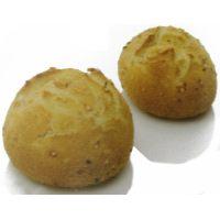 Картофельный Микс, 10 кг.