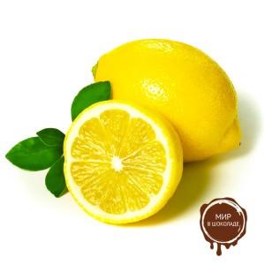 "Ароматизатор ""Лимонный"", 1л."