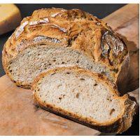 Смесь Мельхталер Микс - Смесь для производства традиционного ремесленного хлеба, 8 кг.