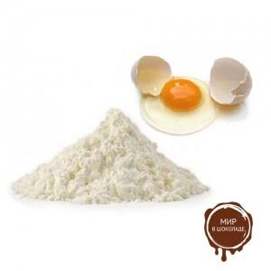 Смесь белок яичный сухой Айбумин, 1 кг.