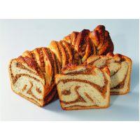 Ореховая начинка R*, 10 кг.