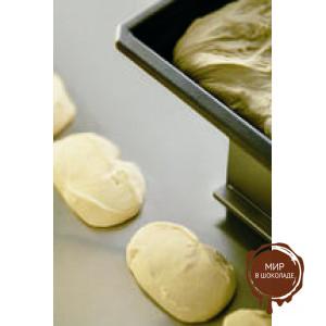 Натуральная растительная смазка Divison 10 канистра 18,3 кг,  Leipurin