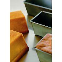Смазка для форм и противней Goldwax  100, канистра 18,3 кг,  Leipurin