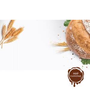 Закваска пастеризованная для хлебопечения Эксимальт – Светлая, 12 кг