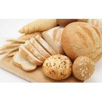 Улучшитель Супрафриш для свежести хлеба, 20 кг