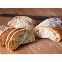 """Сухая смесь для производства хлеба """"Чиабатта Профи"""", 25 кг"""