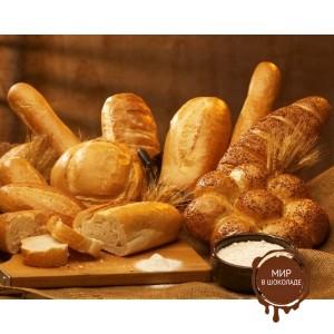Смесь для спельтового хлеба СП Динкельбазис Светлый 25 кг.