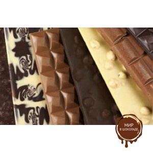 Шоколад горький - дропсы «Инфорум», 72,1% какао, 20 кг.