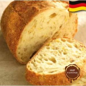 Сухая смесь для производства кукурузного хлеба Маис Микс, 15 кг