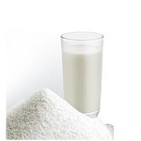 Молоко сухое обезжиренное ГОСТ 1,5% , 25 кг