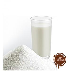 Заменитель сухого цельного молока 25% Россия, 1 кг.