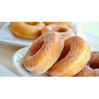 Смесь Берлинер 10% для пончиков, сдобы, 25 кг