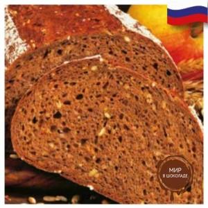 Смесь Крафткорн Профи для пр-ва мультизернового солодового хлеба, 25 кг