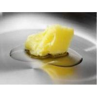 Жир спец. назначения СолПро заменитель молочного жира 711, 99,7% (20кг)