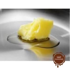 Жир СолПро заменитель молочного жира 718, 99,7% (20кг)
