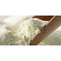 Сыворотка молочная сухая, Россия, 25 кг