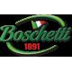 Boschetti, Италия