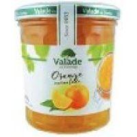 "Мармелад из апельсина  ""Valade"""