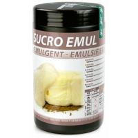 Сюкрэмуль, 500 гр., Sosa, Испания