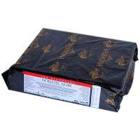 Черный шоколад с лесным орехом 32% Valrhona блок, 3 кг