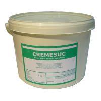 Инвертный сахарный сироп Тримолин, 7 кг., Cremesuc, Бельгия