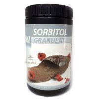 Сорбитол, Sosa, 750 гр.