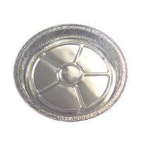 Форма из алюмин.фольги ПАЙ 90/100/21 (короб 3000 шт.)