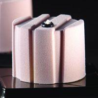 Форма силиконовая ПАВОФЛЕКС риго PX019 (короб 1 шт.)