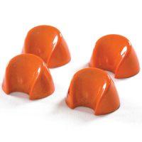 Форма для конфет ПРАЛИНЕ, IPC40