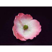 """Цветы из мастики - """"Цветок"""", Розовый (11926*B/p), шт."""