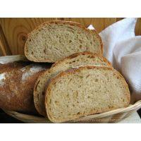 СОЛЬ-КОНТРОЛЬ - 100% смесь для приготовления хлеба с пониженным содержанием соли, 15 кг., ZEELANDIA