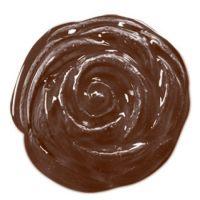 "Форма для отливки шоколадных фигурок - ""Роза"" (90-13036), шт."