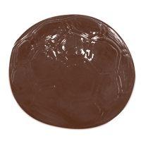 """Форма для отливки шоколадных фигурок - """"Футбольный мяч"""" (90-6008), шт."""