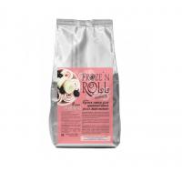 Смесь для жареного мороженого Froze`n Roll шоколадная, 900 гр.