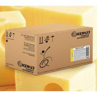 Заменитель молочного жира ЭКОЛАКТ 1403-33 TF, 20 кг.