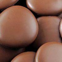 Шоколад молочный ПРЕЛЮДИЯ 30/32, IRCA Италия, 10 кг.