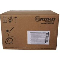 Заменитель молочного жира Oilblend 1003-36, Эфко, 20 кг.