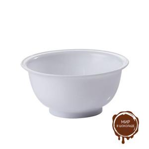 Мерная чаша, 0,4 л.