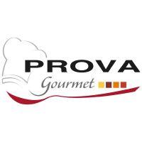 Кофейный экстракт Prova Gourmet, 1 л.