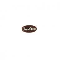 Декор фигурный Логотип Cheesecake, 567 шт.