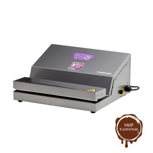 Упаковщик вакуумный бескамерный BESSERVACUUM FRESH 33, 1 шт.