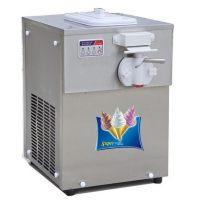 Фризер для мягкого мороженого STARFOOD BQ 118 N, 1 шт.