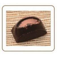 """Форма для конфет - """"Дуга"""" (PMA 1635), шт."""