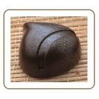 "Форма для конфет - ""Капля"" (PMA 1636), шт."