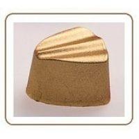"""Форма для конфет - """"Треугольник"""" (PMA 1908), шт."""