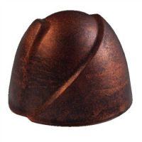 """Форма для конфет - """"Гора"""" (PMA 1963), шт."""