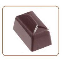 """Форма для конфет - """"Конверт высокий"""" (PMA 1025), шт."""