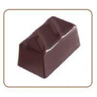 """Форма для конфет - """"Березка"""" (PMA 1082), шт."""