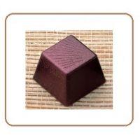 """Форма для конфет - """"Пирамида с солнцем"""" (PMA 1303), шт."""