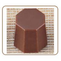 """Форма для конфет - """"Восьмигранник"""" (PMA 1350), шт."""